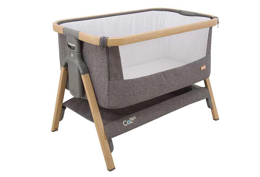 CoZee Culla per neonati di elevato design